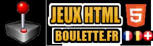 Jeux Boulette.fr