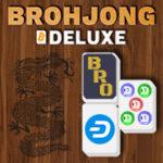 BROhjong Deluxe