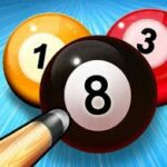 8 Ball Pool Multijoueurs