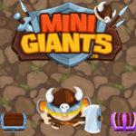 MiniGiants