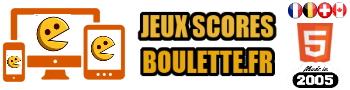 Boulette.fr