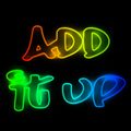 Add It Up