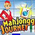 Mahjongg Journey