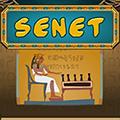 Senet